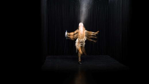 Bild för Verk Produksjoner - The Big Dream, 2020-02-14, Atalante