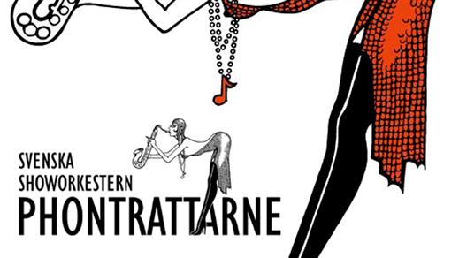 Bild för Phontrattarne, 2016-11-11, Katalin, Uppsala