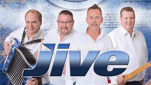 Bild för Jive, 2020-12-12, Ersboda Folkets Hus