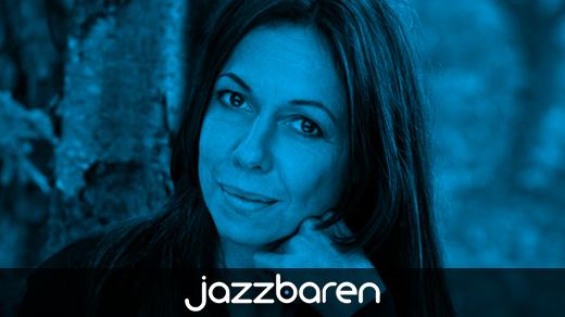 Bild för Rigmor Gustavsson (Jazzbaren), 2020-10-22, Katalin, Uppsala