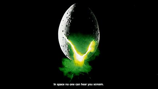 Bild för Alien&Aliens, 2016-10-30, Bio Oskar