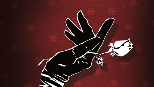Bild för Svarta handsken, 2019-01-18, Strindbergs Intima Teater