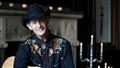 Doug Seegers Give it away Christmas tour