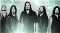 Evergrey + Support 7/10
