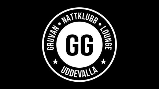 Bild för Malice Live @ GG i Uddevalla (Hardstylenight), 2016-11-25, GG i Uddevalla