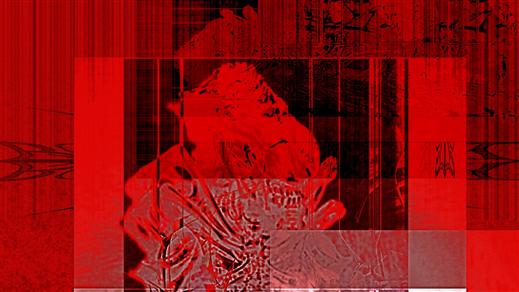 Bild för BODYCOUNT vol. 1, 2020-01-11, Inkonst