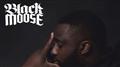 DJ BLACKMOOSE