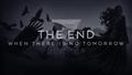 VERKET - THE END