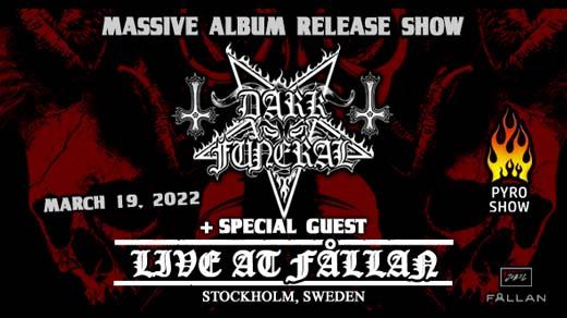 Bild för Dark Funeral, 2022-03-19, Fållan