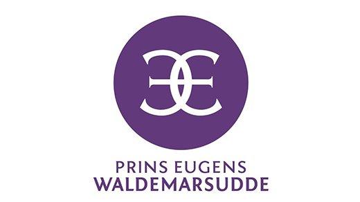 Bild för Kulturhistorisk vandring 4/5, 2021-05-04, Prins Eugens Waldemarsudde