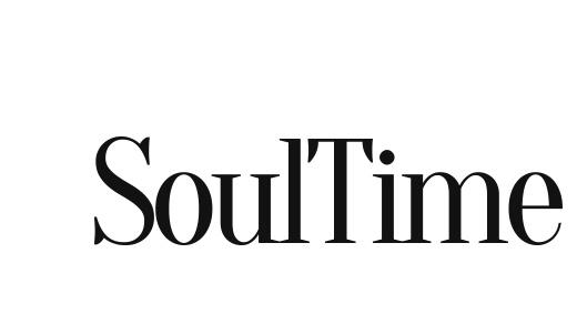 Bild för SoulTime, 2018-11-28, Teatercaféet