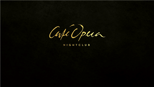 Bild för Café Opera Nightclub - New Years Eve, 2018-12-31, Café Opera