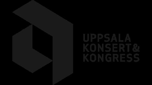 Bild för Uppsala Magic & Comedy: Magikurs för barn, 2018-04-28, Konferensrum K4