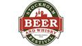 Stockholm Beer & Whisky Festival - Lördag