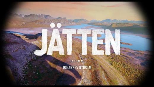 Bild för Jätten (Sal.3 11 År Kl.21 1h 26m), 2016-10-16, Saga Salong 3