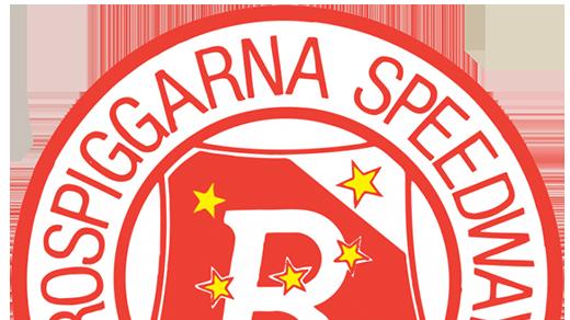 Bild för BAUHAUS-ligan  Rospiggarna - Lejonen, 2021-09-02, Credentia Arena