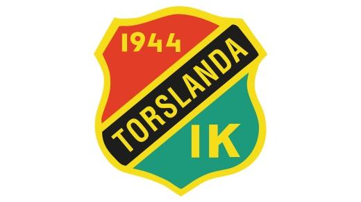 Bild för Torslanda IK - Höganäs BK, 2021-07-31, Torslandavallen