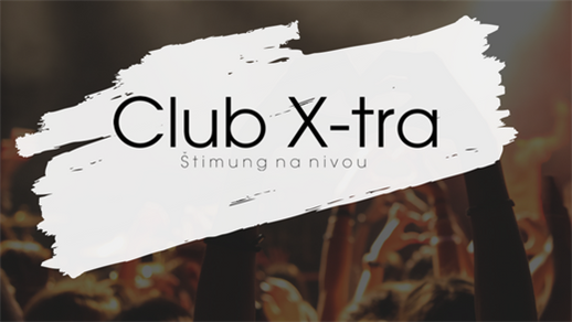Bild för Balkan Club Xtra Midsommarfest @Push, 2018-06-22, Push