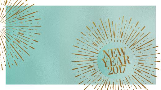 Bild för New Year's Eve 2017 - Hell's Kitchen, 2017-12-31, Hell's Kitchen