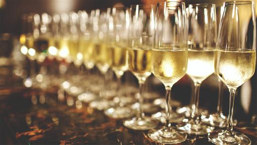 Bild för Munskänkarna firar Vinets dag, 2020-01-22, Nalen