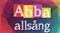 ABBA Allsång