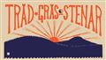 Träd, Gräs & Stenar + Otid