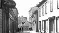 En vandring i EskilsTuna -Gamla staden