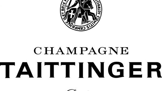 Bild för WineMakersDinner med Taittinger från Champagne, 2018-11-23, Gastro