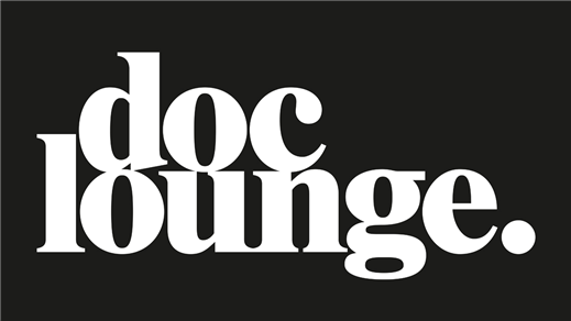 Bild för DOC LOUNGE - YOU AND ME, 2016-12-07, The Tivoli