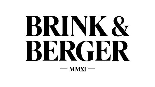 Bild för Brink & Berger Supporter Ticket, 2020-03-14, Uppsala, Brink & Berger