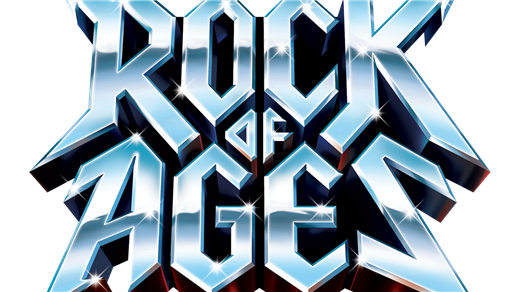 Bild för Rock of Ages 6/12 14.30, 2020-12-06, Arena Satelliten