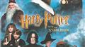 Harry Potter - De vises sten