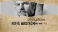 Roffe Wikström med band