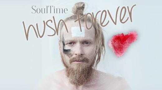 Bild för SoulTime, 2020-09-30, Teater Salongen