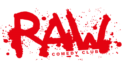 Bild för RAW på turné, 2020-09-05, UKK - Stora salen