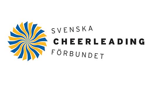 Bild för DM Stockholm 2019, 2019-03-16, Solnahallen