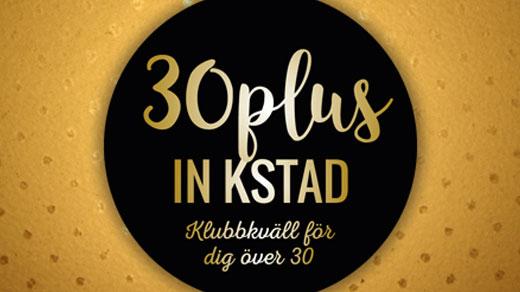 Bild för Premiär 30plus-klubben, 2017-02-04, Welo