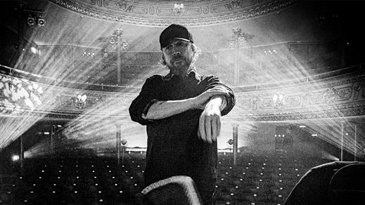 Bild för Lars Winnerbäck, 2021-08-28, Södra Teaterns Stora Scen