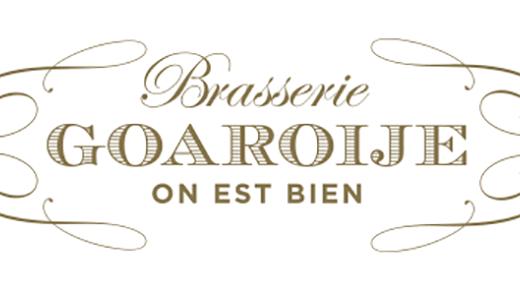Bild för Brasserie Goaroije's Ölfestival 2017, 2017-06-03, Brasserie Goaroije