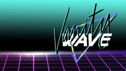 Bild för Vanity Wave - BeatBoxGbg 2019 Pre-party, 2019-09-20, Café Hängmattan