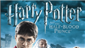 Harry Potter - Halvblodsprinsen