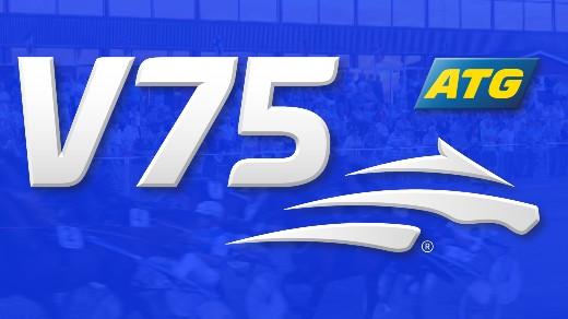 Bild för V75® - Paralympiatravet lördag 24 april, 2021-04-24, Halmstadtravet