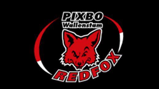Bild för Pixbo Wallenstam Herrar - IBF Falun, 2022-01-16, Wallenstam Arena