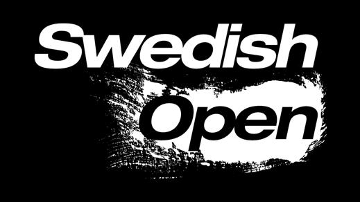 Bild för Swedish Open 2019 Presentkort, 2016-01-01, Båstad Tennisstadion