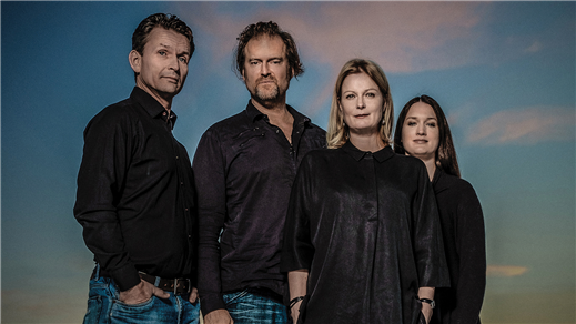 Bild för Ett Dockhem - en repetition 5 jan, 2017-01-05, Edsbergs slott