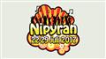 Nipyran Laxfestivalen