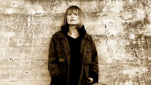 Bild för CajsaStina Åkerström, 2019-10-18, Katalin