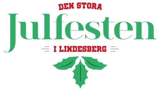 Bild för Den Stora Julfesten i Lindesberg, 2016-12-03, Lindesbergs Arena