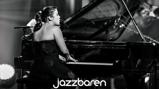 Bild för Champian Fulton (Jazzbaren), 2019-11-14, Katalin, Uppsala