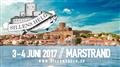 Sillens Helg i Marstrand |3 - 4 juni 2017